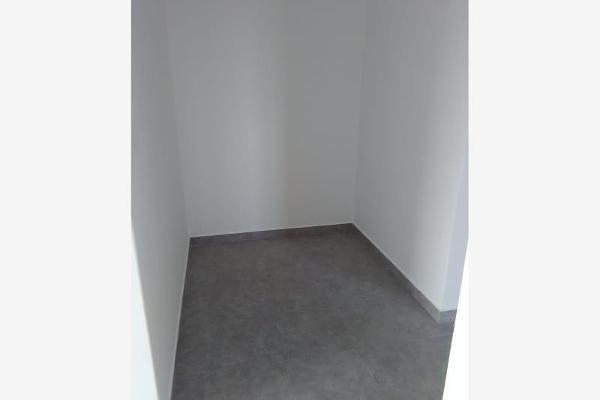 Foto de departamento en venta en algarin 1, algarin, cuauhtémoc, df / cdmx, 9070165 No. 05