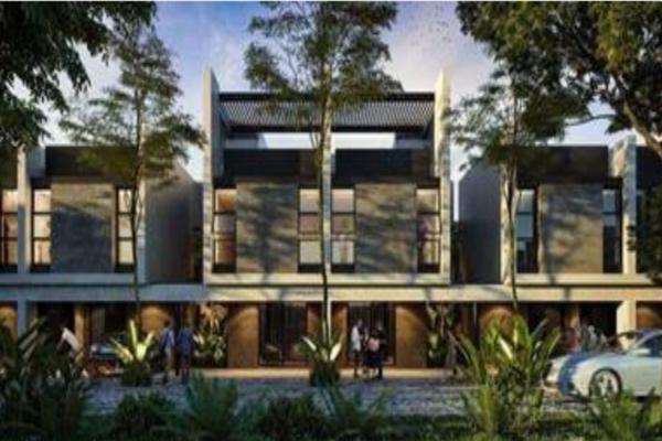 Foto de casa en venta en  , algarrobos desarrollo residencial, mérida, yucatán, 14026303 No. 35