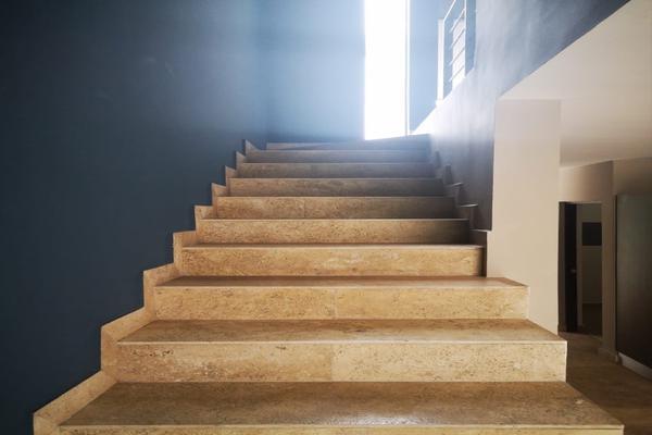 Foto de casa en venta en  , algarrobos desarrollo residencial, mérida, yucatán, 8326798 No. 04