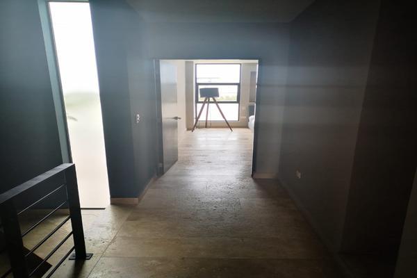 Foto de casa en venta en  , algarrobos desarrollo residencial, mérida, yucatán, 8326798 No. 05