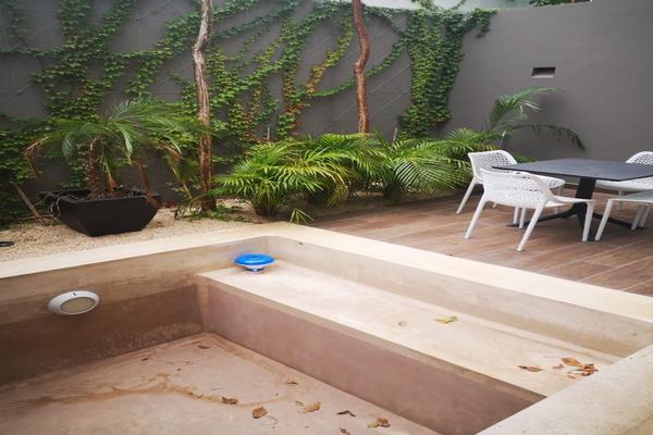 Foto de casa en venta en  , algarrobos desarrollo residencial, mérida, yucatán, 8326798 No. 14