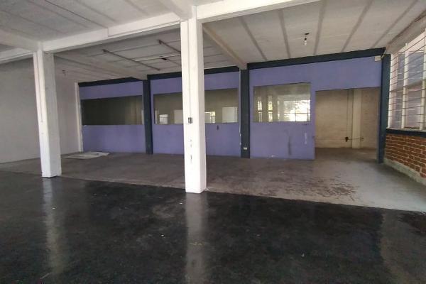 Foto de oficina en renta en alhambra , portales sur, benito juárez, df / cdmx, 0 No. 02
