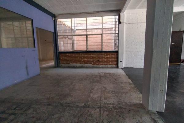 Foto de oficina en renta en alhambra , portales sur, benito juárez, df / cdmx, 0 No. 03
