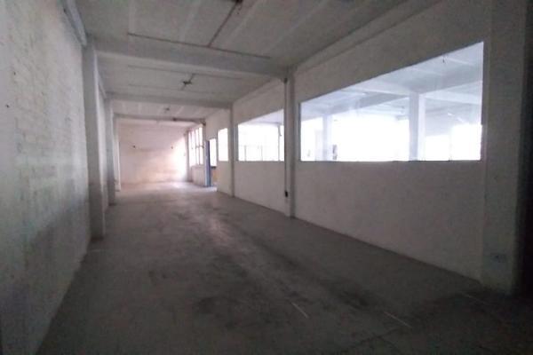 Foto de oficina en renta en alhambra , portales sur, benito juárez, df / cdmx, 0 No. 08