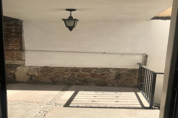 Foto de casa en renta en alhondiga , marfil centro, guanajuato, guanajuato, 19173698 No. 07