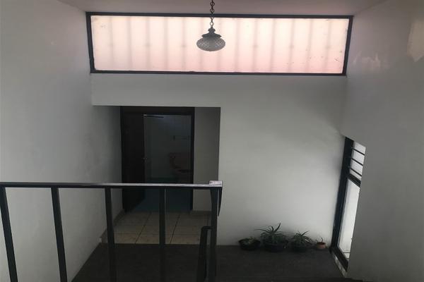 Foto de casa en renta en alhondiga , marfil centro, guanajuato, guanajuato, 19173698 No. 15