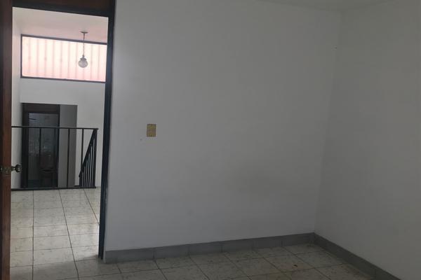 Foto de casa en renta en alhondiga , marfil centro, guanajuato, guanajuato, 19173698 No. 21