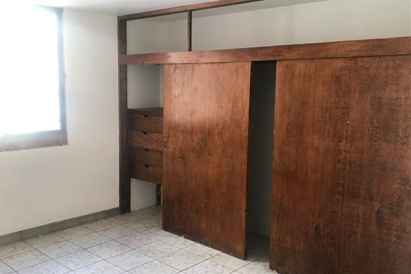 Foto de casa en renta en alhondiga , marfil centro, guanajuato, guanajuato, 19173698 No. 25