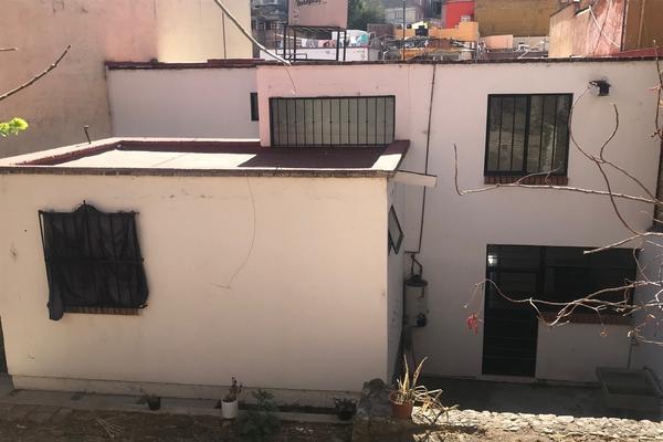 Foto de casa en renta en alhondiga , marfil centro, guanajuato, guanajuato, 19173698 No. 28
