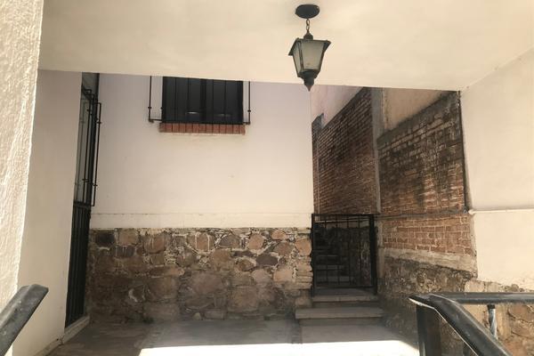 Foto de casa en renta en alhondiga , marfil centro, guanajuato, guanajuato, 19173698 No. 35