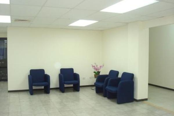 Foto de casa en venta en  , alianza, apodaca, nuevo león, 1093339 No. 03