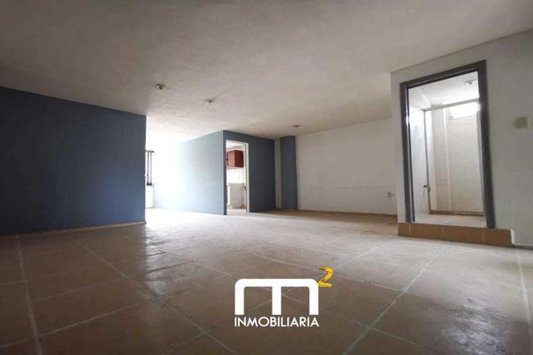 Foto de edificio en renta en  , alianza popular, córdoba, veracruz de ignacio de la llave, 8776511 No. 06
