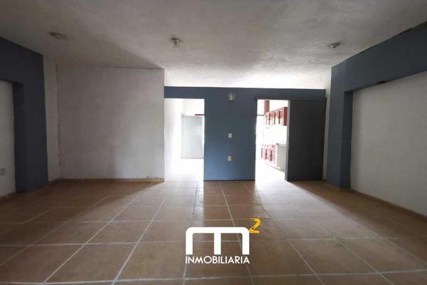 Foto de edificio en renta en  , alianza popular, córdoba, veracruz de ignacio de la llave, 8776511 No. 08
