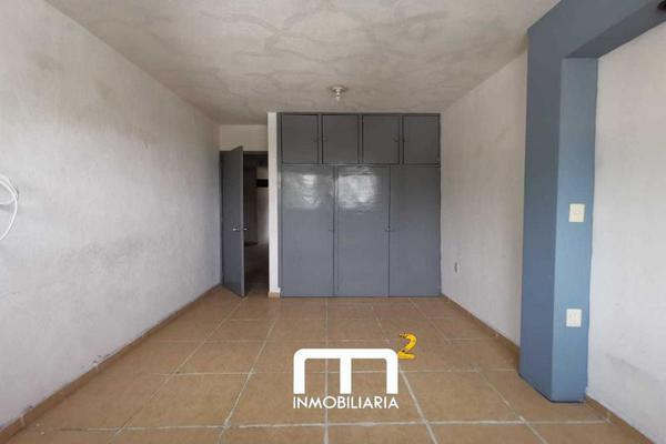 Foto de edificio en renta en  , alianza popular, córdoba, veracruz de ignacio de la llave, 8776511 No. 10