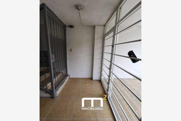 Foto de edificio en renta en  , alianza popular, córdoba, veracruz de ignacio de la llave, 8776511 No. 11