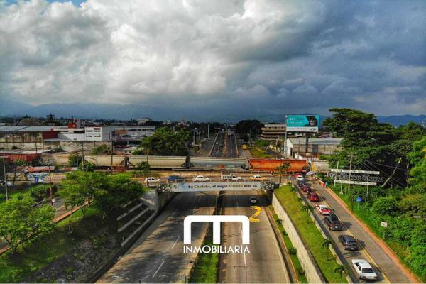 Foto de edificio en renta en  , alianza popular, córdoba, veracruz de ignacio de la llave, 8776511 No. 13