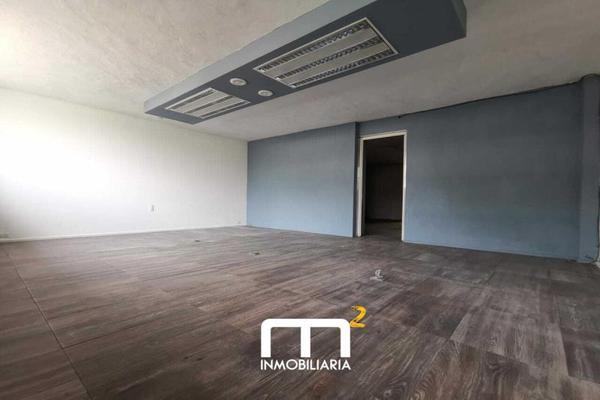 Foto de edificio en renta en  , alianza popular, córdoba, veracruz de ignacio de la llave, 8776511 No. 14