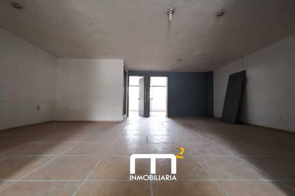Foto de edificio en renta en  , alianza popular, córdoba, veracruz de ignacio de la llave, 8776511 No. 15