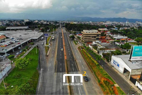 Foto de edificio en renta en  , alianza popular, córdoba, veracruz de ignacio de la llave, 8776511 No. 16