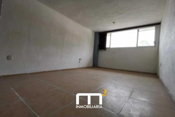Foto de edificio en renta en  , alianza popular, córdoba, veracruz de ignacio de la llave, 8776511 No. 19