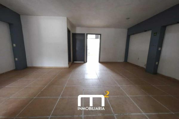 Foto de edificio en renta en  , alianza popular, córdoba, veracruz de ignacio de la llave, 8776511 No. 20