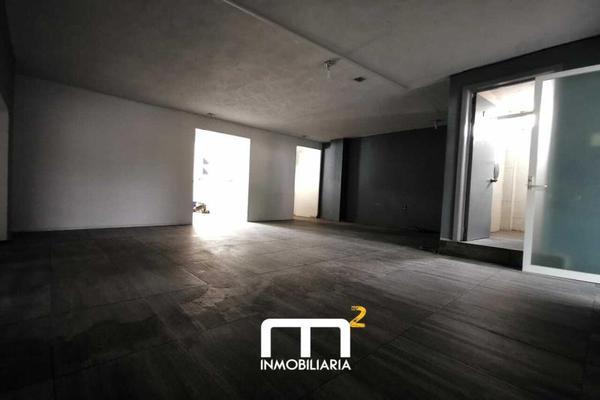 Foto de edificio en renta en  , alianza popular, córdoba, veracruz de ignacio de la llave, 8776511 No. 23