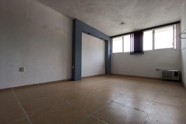 Foto de edificio en renta en  , alianza popular, córdoba, veracruz de ignacio de la llave, 8776511 No. 26