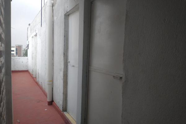 Foto de departamento en renta en alicia 83 83, guadalupe tepeyac, gustavo a. madero, df / cdmx, 0 No. 10