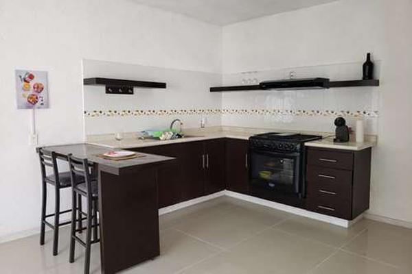 Foto de departamento en renta en alicia , conjunto paraíso, cuernavaca, morelos, 0 No. 02