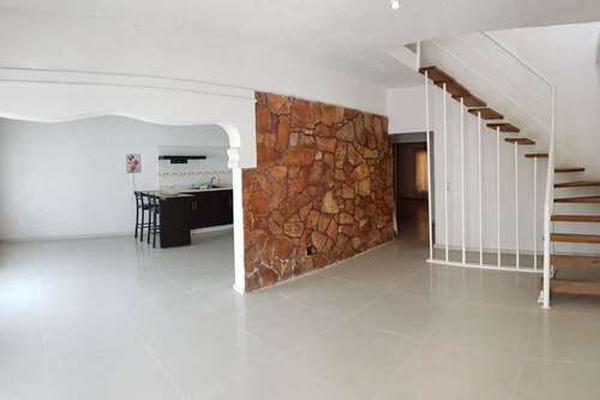 Foto de departamento en renta en alicia , conjunto paraíso, cuernavaca, morelos, 0 No. 05