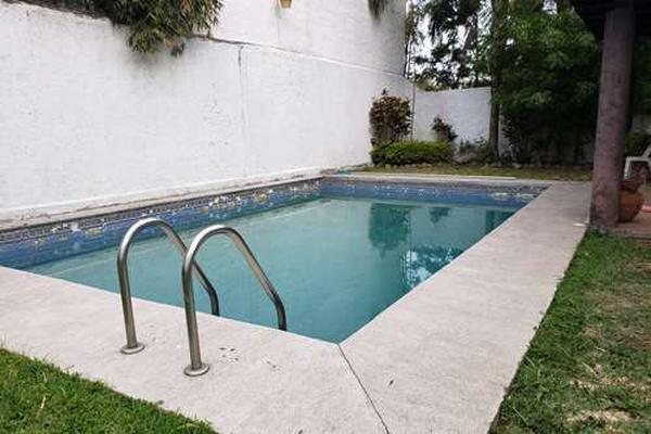 Foto de departamento en renta en alicia , conjunto paraíso, cuernavaca, morelos, 0 No. 06