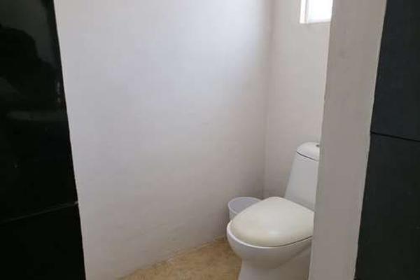 Foto de departamento en renta en alicia , conjunto paraíso, cuernavaca, morelos, 0 No. 10