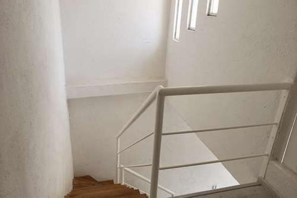 Foto de departamento en renta en alicia , conjunto paraíso, cuernavaca, morelos, 0 No. 11