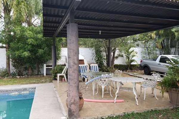 Foto de departamento en renta en alicia , conjunto paraíso, cuernavaca, morelos, 0 No. 12