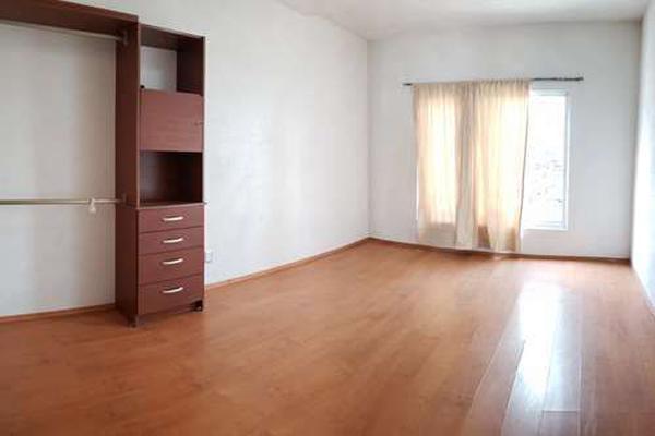 Foto de departamento en renta en alicia , conjunto paraíso, cuernavaca, morelos, 0 No. 15