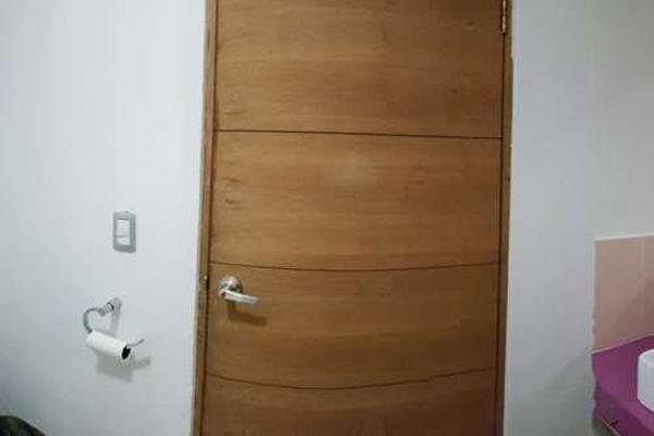 Foto de departamento en renta en alicia , conjunto paraíso, cuernavaca, morelos, 0 No. 16