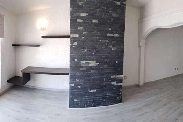 Foto de departamento en renta en alicia , conjunto paraíso, cuernavaca, morelos, 0 No. 18