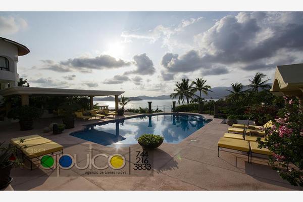 Foto de casa en renta en alisios 12, club residencial las brisas, acapulco de juárez, guerrero, 0 No. 08