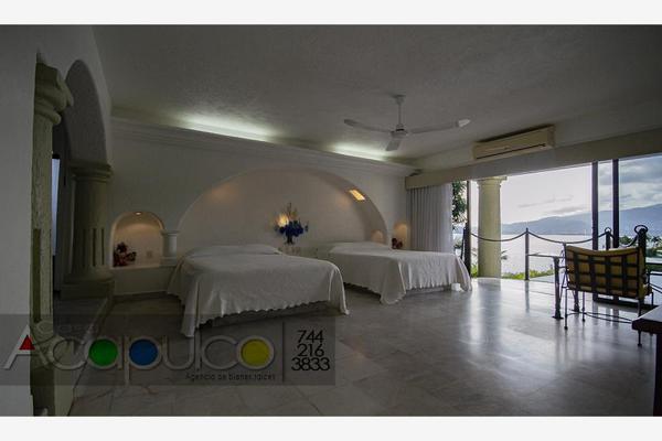 Foto de casa en renta en alisios 12, club residencial las brisas, acapulco de juárez, guerrero, 0 No. 14