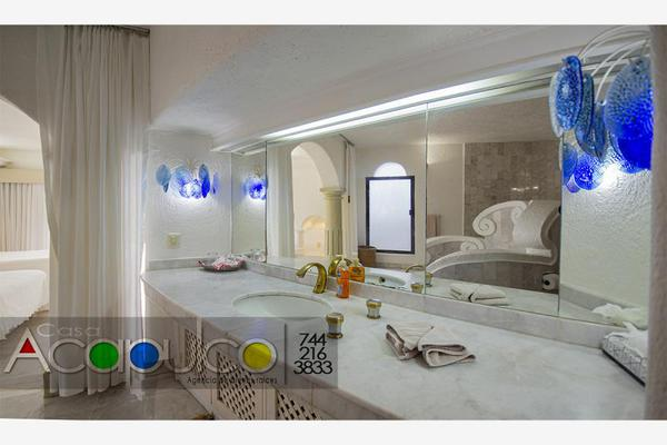 Foto de casa en renta en alisios 12, club residencial las brisas, acapulco de juárez, guerrero, 0 No. 20
