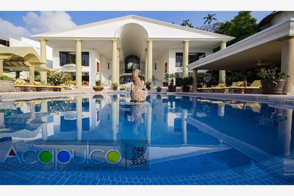 Foto de casa en renta en alisios 12, club residencial las brisas, acapulco de juárez, guerrero, 0 No. 26