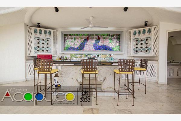 Foto de casa en renta en alisios 12, club residencial las brisas, acapulco de juárez, guerrero, 0 No. 28