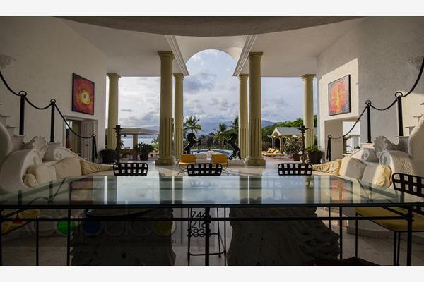 Foto de casa en renta en alisios 12, club residencial las brisas, acapulco de juárez, guerrero, 0 No. 29