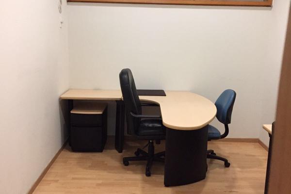 Foto de oficina en venta en alisos , bosques de las lomas, cuajimalpa de morelos, distrito federal, 3042128 No. 04