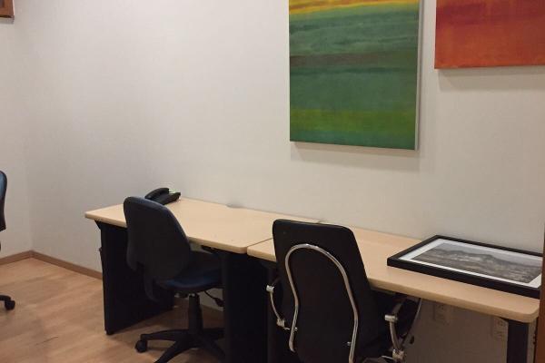 Foto de oficina en venta en alisos , bosques de las lomas, cuajimalpa de morelos, distrito federal, 3042128 No. 05