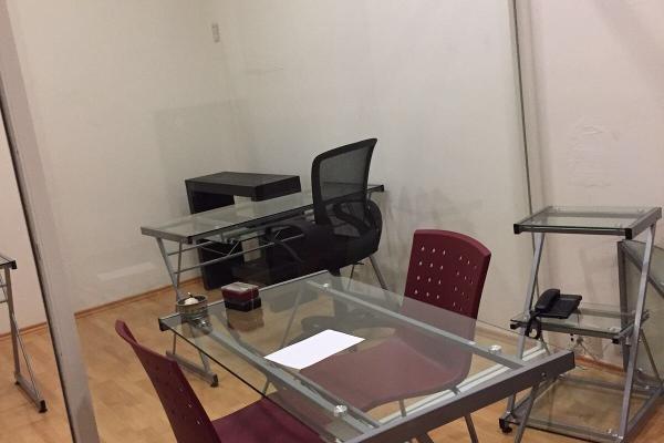Foto de oficina en venta en alisos , bosques de las lomas, cuajimalpa de morelos, distrito federal, 3042128 No. 07