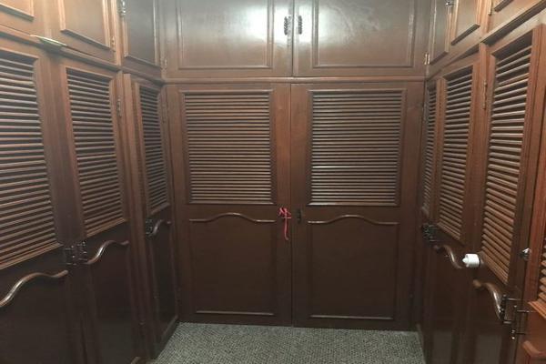 Foto de casa en venta en alisos , los sabinos, hermosillo, sonora, 5689959 No. 08