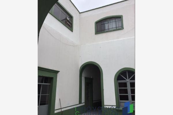 Foto de casa en venta en allende 0, centro sur, querétaro, querétaro, 3708757 No. 02