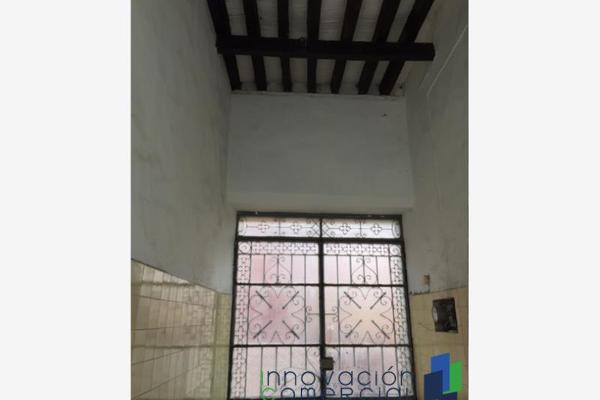 Foto de casa en venta en allende 0, centro sur, querétaro, querétaro, 3708757 No. 03