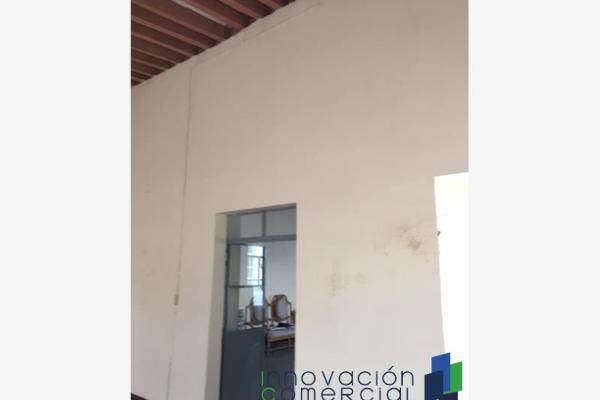 Foto de casa en venta en allende 0, centro sur, querétaro, querétaro, 3708757 No. 04